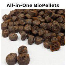 NP Reducing BioPellets All-in-One 250ml