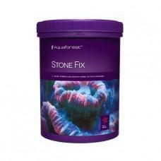 Aquaforest StoneFix 6kg