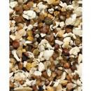 CaribSea African CichlidMix Ivory Coast Gravel 9kg
