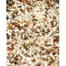 CaribSea African Cichlid Mix Ivory Coast Sand 9kg