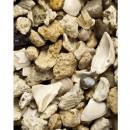 CaribSea African Cichlid Mix Original Gravel 9kg