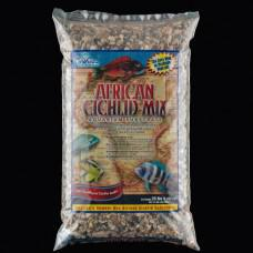 CaribSea African Cichlid Rift Lake Gravel 9kg