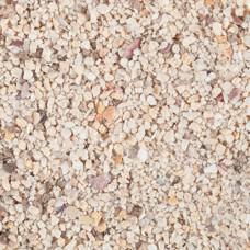 CaribSea Fiji Pink Reef Sand Dry Aragonite 6.8kg