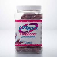 CaribSea Frag Zone 680grams