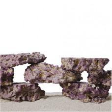 CaribSea Life Rock Shelf Rock per kg