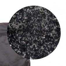 Bulk Color-Changing Deionization Resin 570 grams