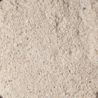 CaribSea Aragamax Sugar-Sized Sand 13.63kg