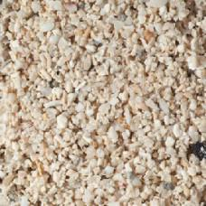 Caribsea Arag-Alive Reef Sand 9.09kg