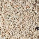 CaribSea Aragonite Reef Sand 6.8kg
