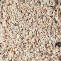 CaribSea Aragonite Reef Sand 18.18kg
