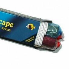 D-D AquaScape Aquarium Epoxy 113.4g - Coralline