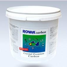 D-D ROWA Carbon 5000ml (2500g) Filter Media