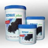 D-D ROWAphos GFO Phosphate Removal Media 500ml