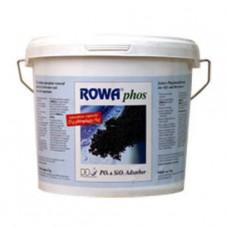 D-D ROWAphos GFO Phosphate Removal Media 5000ml