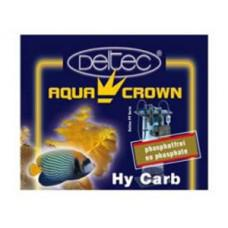 Deltec Hy Carb Special 2.5kg