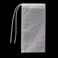Filter Media Bag 15cm x 25cm - 300 Micron