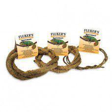 Fluker's Bend-A-Branch Large