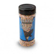 Fluker's Freeze Dried River Shrimp 28g