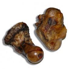 Beef Bone - Knob