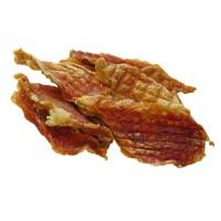 Dried Chicken Breast 1000 grams