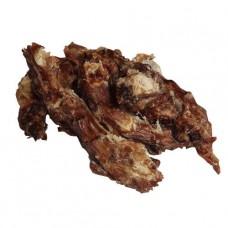 Chicken Necks 500g