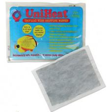 UniHeat Tropical Fish Shipping Warmer 10 Pack