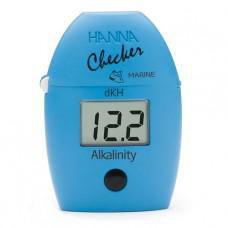 Hanna Instruments Checker Alkalinity Colorimeter DKH