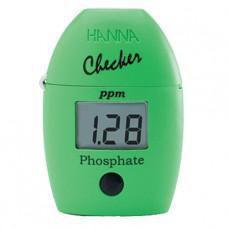 Hanna Instruments Checker Phosphate Colorimeter