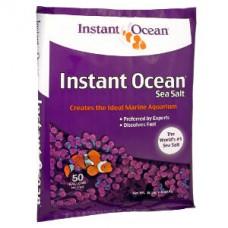Instant Ocean Sea Salt 6.8kg 189 Litre