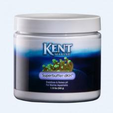 Kent Marine Superbuffer-dKH 500g