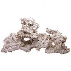 CaribSea South Seas Aquascaping Base Rock 18kg