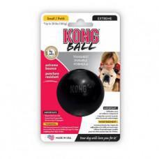 Kong Extreme Ball Small