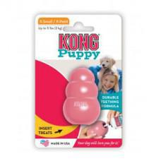 Kong Toy Puppy Extra Small