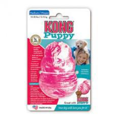 Kong Toy Puppy Medium