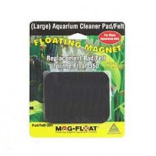 Magfloat Replacement Pad/Felt - Large