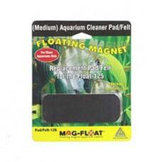 Magfloat Replacement Pad/Felt - Medium
