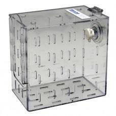 Marine Depot RF100 Acclimation/ Quarantine Box