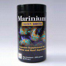Marinium Calcium Booster 2500g