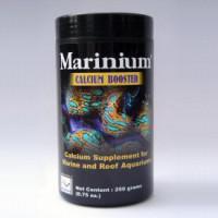 Marinium Calcium Booster 1000g