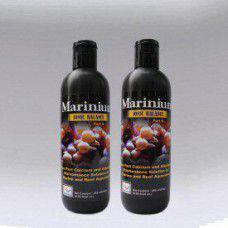 Marinium Ionic Balance 2 x 265ml