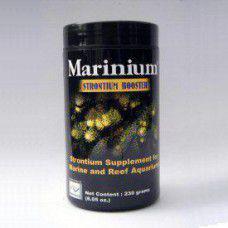 Marinium Strontium Booster 230g