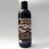 Marinium Liquid Argonate 265ml