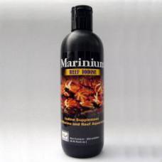 Marinium Reef Iodine 1000ml
