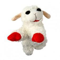 Multipet Lamb Chop Jumbo 60cm