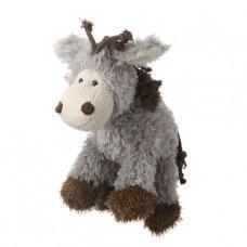 Multipet Mane Event Donkey 27cm