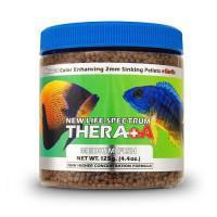 New Life Thera-A Formula 2mm Sinking Pellet 125g