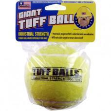 Petsport Giant Tuff Ball