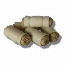 Rawhide & Munchy Sausage Rolls 20 Pack
