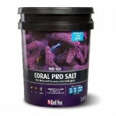 Red Sea Coral Pro Salt Mix 22kg