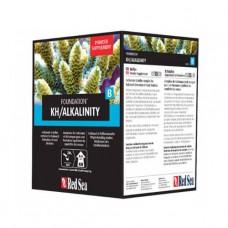 Red Sea Reef Foundation B Supplement (Alk) 1kg